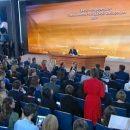 Das Erste: Путин уверен, что россияне не позволят оппозиции довести страну до хаоса, как на Украине
