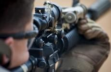 Внешняя политика США возродила рабство в Ливии — СМИ