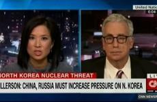 Россия и Китай могут безвозвратно изменить миропорядок — Modern Diplomacy