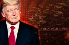 США сами наносят себе гораздо больший ущерб, чем Россия может мечтать — американские СМИ