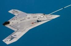 Российские C-400 могут изменить расстановку сил на Ближнем Востоке — СМИ