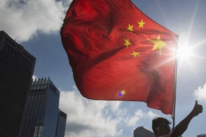 Почему проблемы Китая касаются всего мира