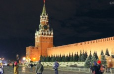 Джонсона назвали  «шутом» за критику России перед поездкой в Москву