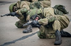 NYT: Гранаты, незаконно вывезенные из зоны АТО, взрываются по всей Украине