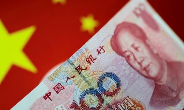 Китаю следует остерегаться экономических трудностей