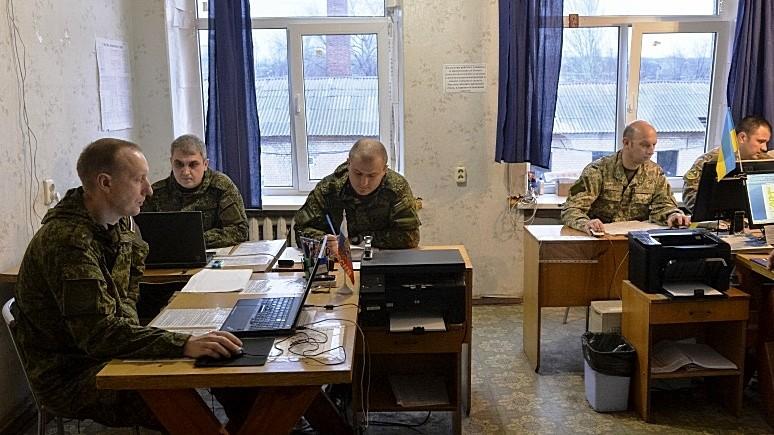 24 канал: Путин и Меркель поддержали «рождественское перемирие» и обмен пленными в Донбассе
