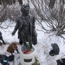 Александр Пушкин: как столп русской литературы отдавал дань уважения своей африканской родословной