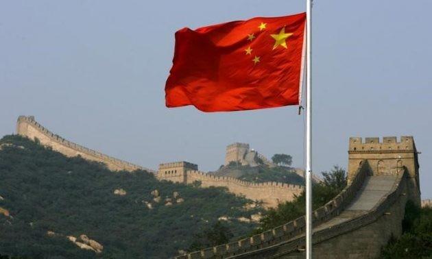 Пекин провозгласил восемь главных экономических задач на 2018 год