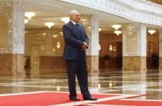 Гонконгский аналитик сравнил Трампа с Горбачевым