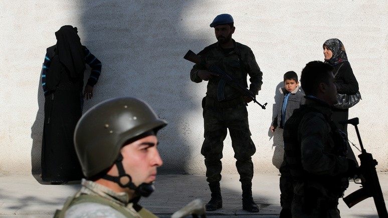 Немецкий политолог: Асад укрепился в Сирии, но без России и Ирана её не удержит