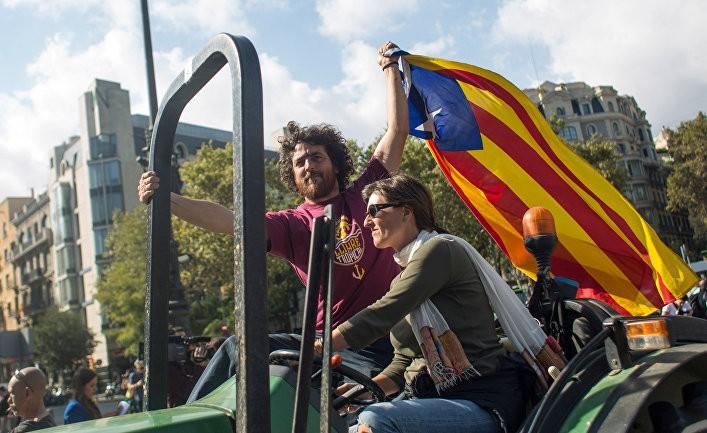 Каталония после выборов?