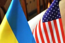 Bloomberg: Тиллерсон не хочет признавать, что у США не осталось влияния на мировой арене