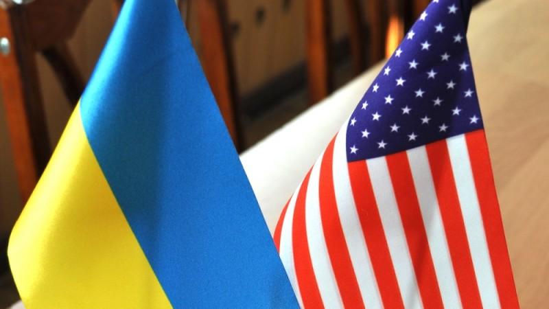 СМИ рассказали, как Киев втягивает США в вооруженный конфликт в Донбассе