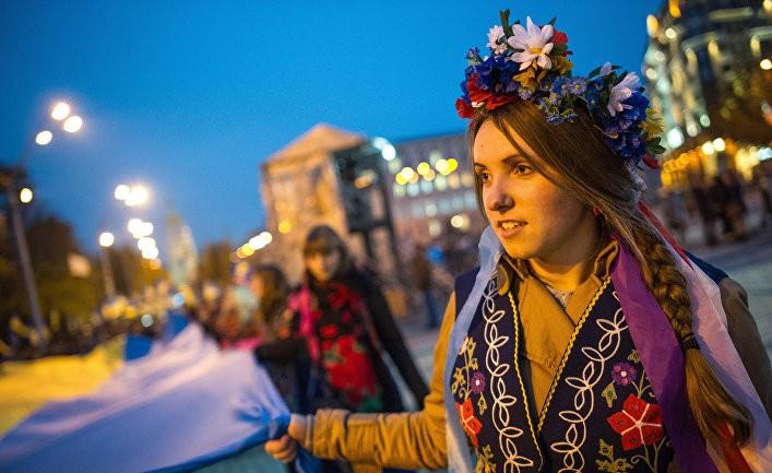 Реформа, которой не избежать Украине