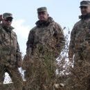 Le Figaro: США и Канада помогают армии Киева избавиться от советских традиций