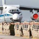 Россия создает в Сирии две постоянных базы, где будут развернуты военные корабли и самолеты