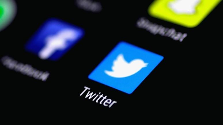 Guardian: Facebook и Twitter грозят санкции за нежелание искать российский след в брексите