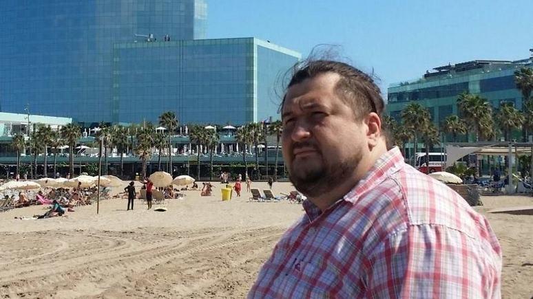 FT: похищенного на Украине российского специалиста по криптовалютам отпустили за $1 млн в биткоинах