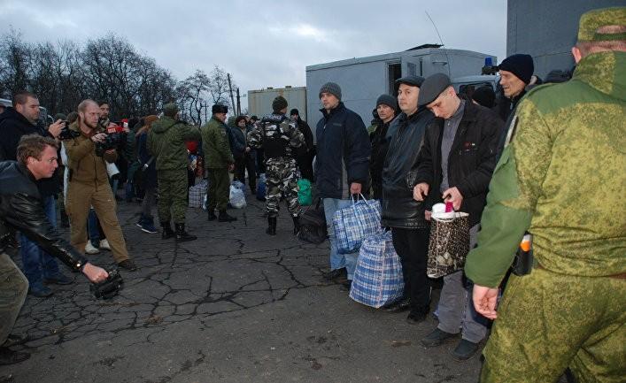 Россия пошла на хитрость по Донбассу: опасность, о которой нужно знать Украине