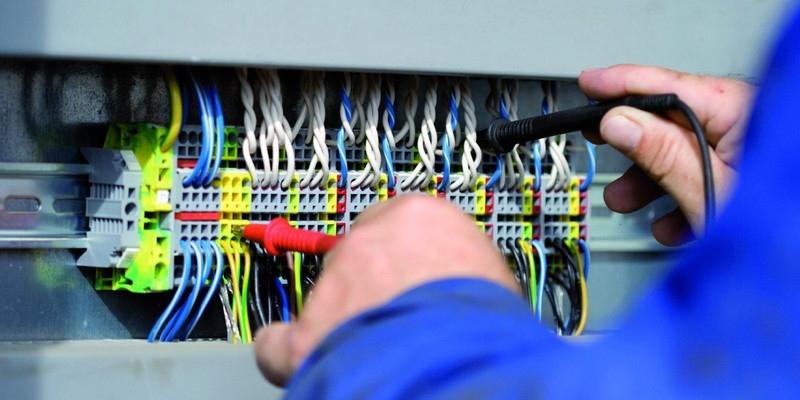 Электроснабжение в наше время – это всё!