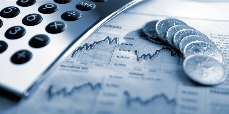 Замена банковского обслуживания в финансовых операциях