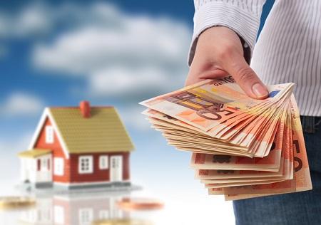 Кредиты под залог недвижимости доступны всем