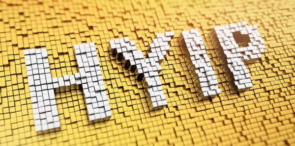 Множество вариантов вложения средств в хайп-проекты