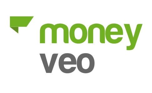 Срочное онлайн кредитование