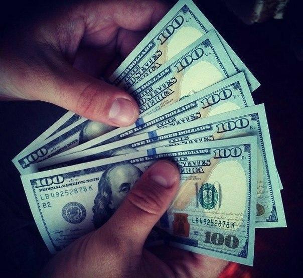 Как делать деньги на форекс гребенщиков